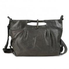 Mrs. Muffin (shadow) Aunts, Diaper Bag, Muffin, Bags, Notebook Bag, Branding, Handbags, Muffins, Diaper Bags