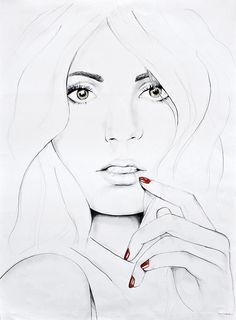 #mulher
