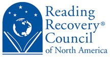 Reading Recovery Council of North America This is a must have resource.  Look forward to going back and investigating in depth.