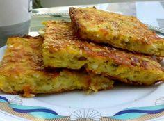 Κολοκυθόπιτα -Μπατζίνα !!! ~ ΜΑΓΕΙΡΙΚΗ ΚΑΙ ΣΥΝΤΑΓΕΣ 2 Quiche, French Toast, Bread, Breakfast, Greece, Food, Morning Coffee, Greece Country, Brot