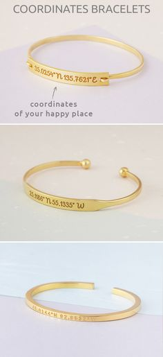 Trendy wedding gifts for brother from sister style ideas Wedding Gifts For Friends, Best Wedding Gifts, Trendy Wedding, Best Gifts, Graduation Gifts For Sister, College Graduation, College Mom, Custom Coordinates Bracelet, Friendship Presents