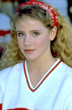 """""""Can't Buy Me Love"""" star Amanda Peterson's cause of death was accidental acute morphine toxicity, the Weld County, Colorado coroner's office told People magazine. Peterson died at 43 on July 3rd, 2015, and was found in her home on July 5th. Peterson had not acted since 1994, when she appeared in Windrunners, but none of her roles were as well-known as Cindy in 1987's Can't Buy Me Love, opposite Patrick Dempsey."""