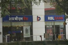 RBL Bank Limited, NeoGrowth Credit Pvt. Ltd and Overseas Private Investment Corporation (OPIC), the U.S. Government's development finance Institution have jointly committed to provide financing for small and medium enterprises (SMEs) in the Indian retail space.