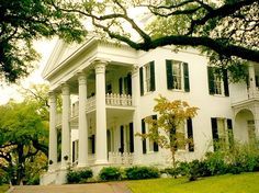 Stanton Hall, Natchez Picture: Stanton Hall, Natchez, Mississippi, United States - Check out TripAdvisor members' 2,214 candid photos and videos of Stanton Hall