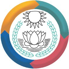 The Benevon logo is based on the 1970 and 1971 Indian 10 Rupee and 20 Paise coins, minted to commemorate the twenty-fifth anniversary of the Food & Agriculture Organization of the United Nations. The image and its elements (the sun, lotus flower, and grain) reflect the organic, abundance-based philosophy of the Benevon Model. Lastly, the GRAIN, a symbol of controlled nature, represents the human soul, which, like grain, must be cared for and cultivated.