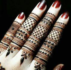 Fingers design                                                                                                                                                                                 More