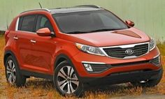 Ford ecosport 2004 2010 service manual ford ecosport and ford kia sportage sl g 24 dohc 2011 2012 technical service repair workshop manual original factory fandeluxe Gallery