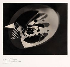 """László Moholy-Nagy was born 1895 in Bácsborsód, Austria-Hungary. He attended Gymnasium in the city of Szeged. Before and during World War I he studied law in Budapest, where he became involved with the journal Jelenkor (""""The Present Age"""") and with the circle around Lajos Kassák's journal Ma (""""Today""""). After his discharge from the Austro-Hungarian army in October 1918, he attended the private art school of the Hungarian artist Róbert Berény. He left for Vienna in 1919 and moved to Berlin in…"""