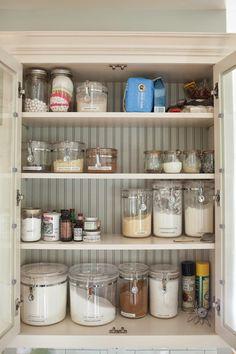 Hummingbird High's Kitchen Remodel, Pt. III: After - hummingbird high || a…