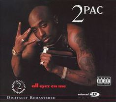 Listening to 2Pac - Ambitionz Az a Ridah on Torch Music. Now available in the Google Play store for free.