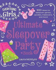 The Everything Girls Ultimate Sleepover Party Book: 100+ ... https://www.amazon.com/dp/144057393X/ref=cm_sw_r_pi_dp_x_53RAybAKXX6BJ