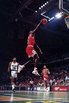 big sale d8670 3e009 Jordan Basketball, Basketball Legends, Sports Basketball, Basketball Tumblr