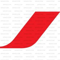 Cityjet logo