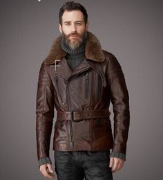 BELSTAFF MEN Falmouth Jacket BROWN, PAYPAL PAYMENT, FREE SHIPPING! Email to alice_he1103@hotmail.com to inquire details!