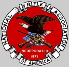 If you own a gun, why not preserver the right to carry it? Join the NRA!
