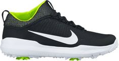 Nike FI Premiere Golf Shoes | Golf Galaxy