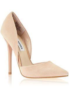 Nude Damen Mode, Hochhackige Schuhe, Absatz, Taschen, Kleidung, Schöne  Hintern, 0fca39fab9