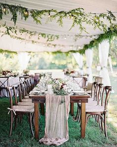Outdoor-wedding-ideas-149 – weddmagz.com