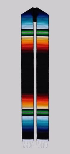 filipino graduation sash | Everything Asian / Filipino ...