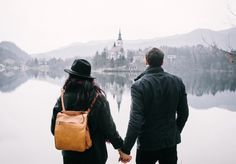 This Is How Travelling As A Couple Can Make Or Break Your Relationship | Thought Catalog