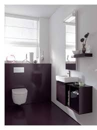 collection prima style plaque de d clenchement wc geberit toilettes pinterest wc. Black Bedroom Furniture Sets. Home Design Ideas