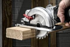 Rockwell RK3441K Compact Circular Saw Kit Only 1 In Stock Order Today!  #Rockwell
