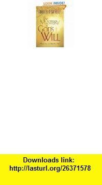 Hope Again eBook Charles R. Swindoll ,   ,  , ASIN: B000W7YAE8 , tutorials , pdf , ebook , torrent , downloads , rapidshare , filesonic , hotfile , megaupload , fileserve