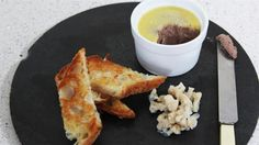 homemade-chicken-liver-pate-recipe