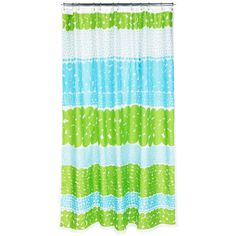 Curtain Drapes For Weddings Travel Curtains