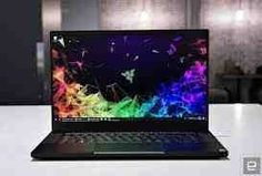 Shop Razer one-day sale at Amazon Buy Razer Blade 15 Advanced at Amazon – $1,700 Amazon is ushering in the weekend with a one-day-only sale on a bunch of Razer laptops and gaming accessories. Everything from headsets to mice to microphones has been discounted, but the biggest savings you'll find are on some of the […] The post In Amazon's one-day offer, the Razer Blade 15 Advanced gets $900 off appeared first on Compsmag - Latest News from tech, business and health.