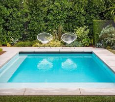 You will need to think of how you want to utilize your pool and weigh various design factors. Possessing a pool in your backyard may be excellent recreational avenue for the entire family. Whether you are searching for a backyard… Continue Reading → Swimming Pool Filters, Small Swimming Pools, Best Swimming, Above Ground Swimming Pools, Small Pools, Swimming Pool Designs, Backyard Ideas For Small Yards, Small Backyard Landscaping, Small Patio