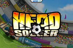 Descargar Head Soccer v5.4.3 Android Apk Hack Mod - http://www.modxapk.net/descargar-head-soccer-v5-4-3-android-apk-hack-mod/