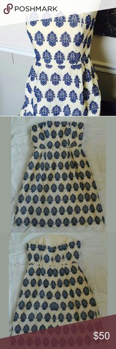 African Prints/African Fabric/Crafts/African Clothing/ Holland Wax ...