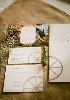 einladung zur hochzeit einladungen selbst gestalten einladungen, Einladung