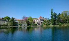 Le Bourdeix, Dordogne