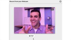 How do I use the ViewYou Video Resume Platform? Watch/Share viewyou.com/now #VideoResume