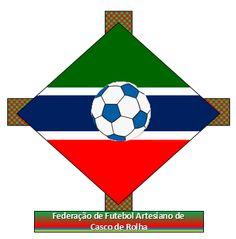 Federação de Futebol Artesiano de Casco de Rolha