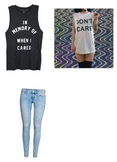"""Untitled #11"" by emptyslade on Polyvore"