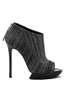 Camilla Skovgaards heels  We love this danish shoe designer!