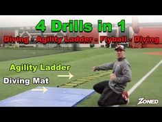 How to use multi ball drills in baseball training Softball Workouts, Softball Drills, Softball Coach, Softball Hair, Softball Stuff, Baseball Stuff, Baseball Dugout, Travel Baseball, Sports Baseball