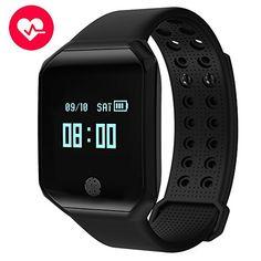Smart Bracelet Watch IP67 Waterproof,Fitness Tracker With... https://www.amazon.com/dp/B0784295GM/ref=cm_sw_r_pi_dp_U_x_eD0BAbQDSXC7C