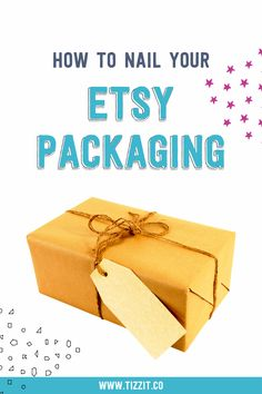 Great Business Ideas, Business Tips, Online Business, Handmade Products, Handmade Shop, Starting An Etsy Business, Etsy Seo, Branding Template, Craft Shop