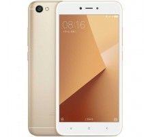 טלפון סלולריXiaomi  דגם Redmi Note 5A 16GB