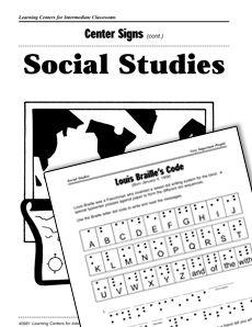 38 Best All things: Social Studies! images in 2019