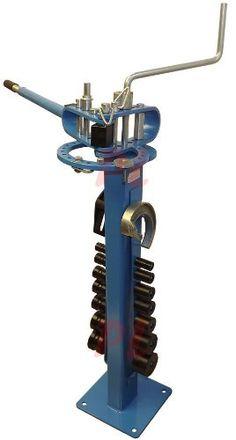 Pedestal Floor Compact Bender Bending Metal Fabrication Solid Rod Tube 14 Dies Generic,http://www.amazon.com/dp/B009DNXF20/ref=cm_sw_r_pi_dp_a3Tztb1V3F8FCPCM