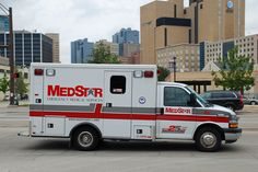 MedStar Ft.Worth Texas