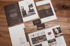 me-masterpiece_antique-grafik-design_folder-7511 Folder Design, Grafik Design, Restoration, Layout, Antiques, Art, Advertising Campaign, Projects, Advertising