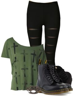 """cx"" by andy-sixx-lover ❤ liked on Polyvore"