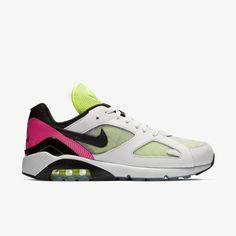 best website 26fa1 b21c6 BV7487-001-Nike-Air-Max-180-BLN-Hyper-Pink-grailify-6