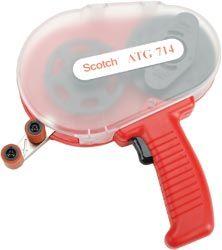 Scotch ATG Gun